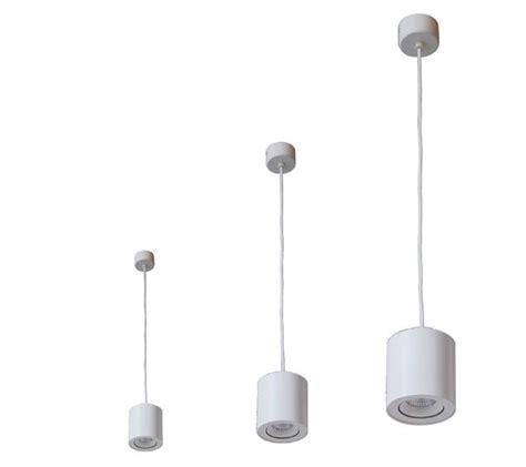 commercial pendant lights 17 best rlld s indoor lighting fixtures images on