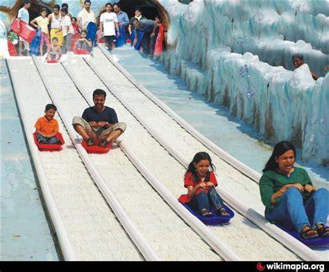 themes park in chennai kishkinta theme park chennai chennai