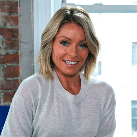 2014 pictures of kelly ripa kelly ripa net worth 2015 richest celebrities