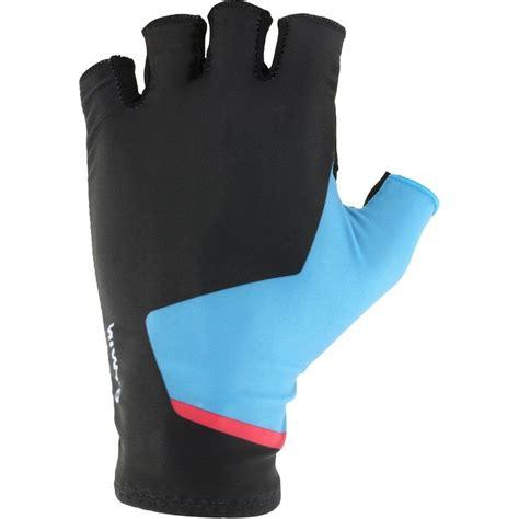 Cycling Gloves 04 900 aerofit cycling gloves black blue pink decathlon