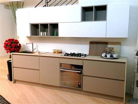 meraviglioso Aran Cucine Opinioni #2: cucina-cronos-lyons_O1.jpg