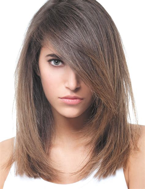 Coupe Cheveux by Coupe De Cheveux Femme Voici Mes Conseils Pour Votre Coiffure