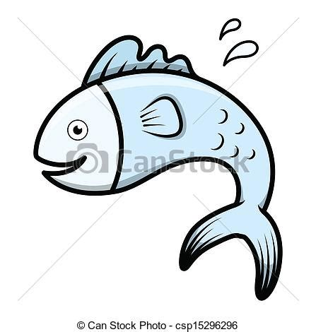 cute cartoon fish vector drawing art of cartoon fish
