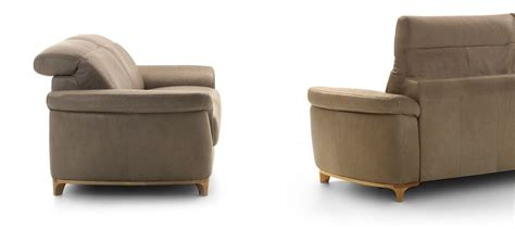 sofas and furniture products from the rom bellona range
