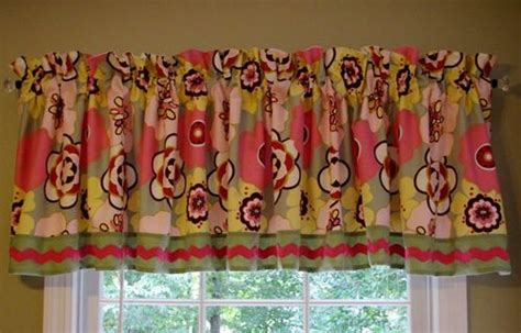 matching drapes and pillows curtains with matching pillows a creative life