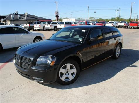 Dodge Magnum Hellcat Price by Hellcat Charger Prices Html Autos Post
