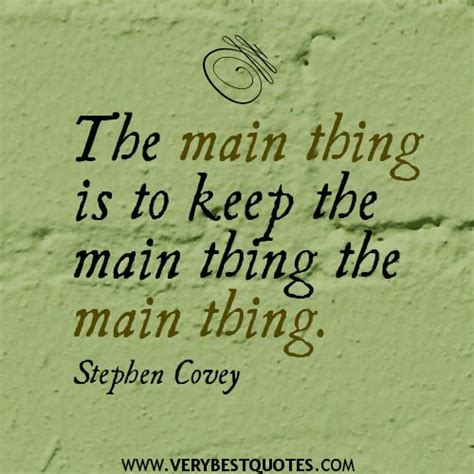 from stephen covey quotes quotesgram stephen covey quotes on professionalism quotesgram