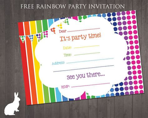 free invitation maker wedding invitation maker free printable