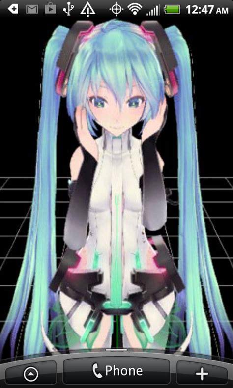 anime girl  wallpaper  apk  android