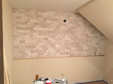 dusthogs dust free tile removal company serving nw arkansas