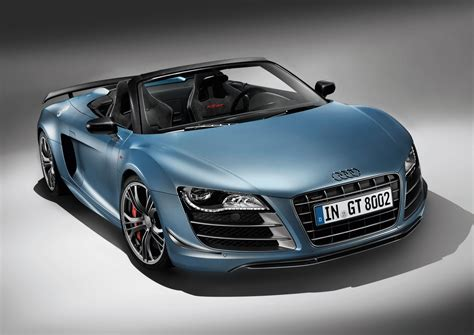 audi r8 wallpaper blue 100 audi r8 wallpaper blue audi r8 wallpapers and