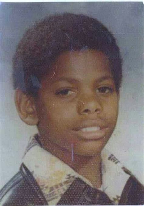 1000 images about eric quot eazy e quot wright on pinterest