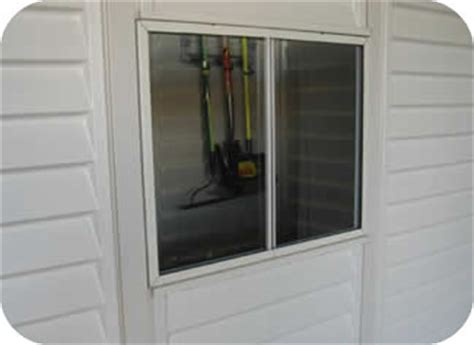 Shed Replacement Windows by Replacement Windows Storage Shed Replacement Windows