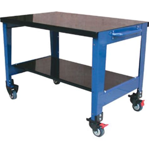 mobile tool bench buy online mobile work bench
