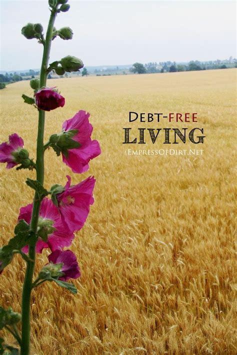 debt  ideas  pinterest dave ramsey