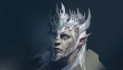 King Of Assassins Elven Ways 25 best ideas about on evil makeup