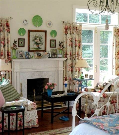 english cottage style english country style decor english irish scottish