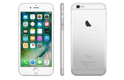 Iphone 6 64 Garansi Distributor jual beli iphone 6s 64 gb garansi 1 tahun distributor