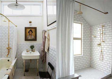 waits bathroom buckets spades men s fashion design and lifestyle blog for the home