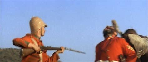 zulu 1964 internet movie firearms database guns in talk zulu dawn internet movie firearms database guns