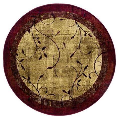 tinsley rug allen roth rectangular tinsley accent rug from lowes rugs floors furniture