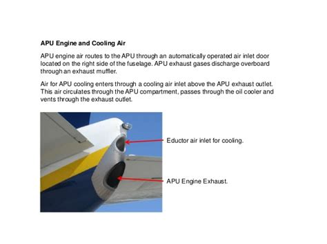 28 b737 wiring diagram manual jeffdoedesign