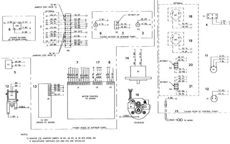 welder wiring diagram mig welder wiring diagram at with wiring diagram