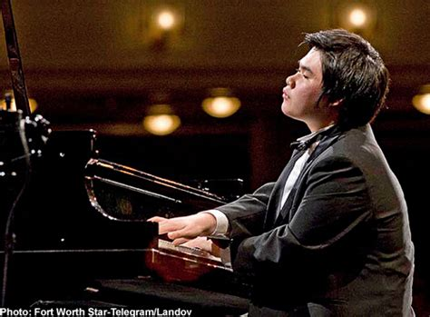 Blind Japanese Pianist overseas pianist wins australia abc award