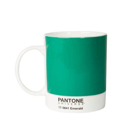 Microwave Coty pantone universe coty 2013 emerald mug box pantone