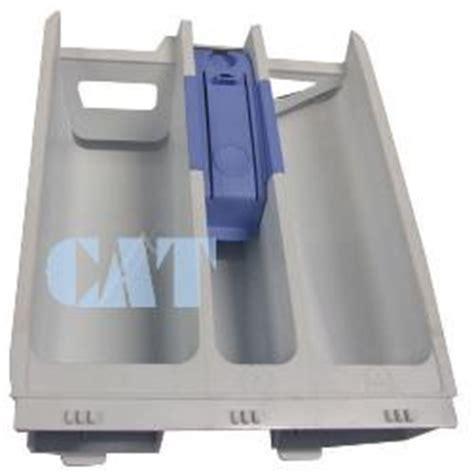 cassetto detersivo lavatrice cat ricambi e accessori elettrodomestici vendita