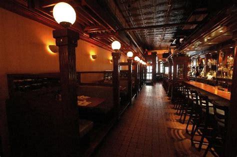 mustang sally new york mustang sally s new york omd 246 om restauranger
