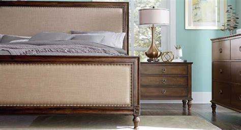 bedroom furniture royal furniture nashville
