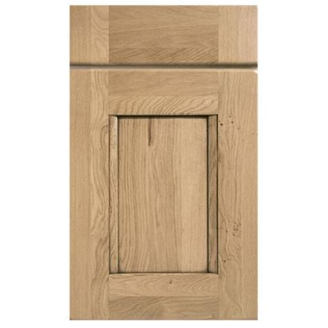 croft oak small 2 door cabinet kitchen unit doors our pick of the best housetohome co uk