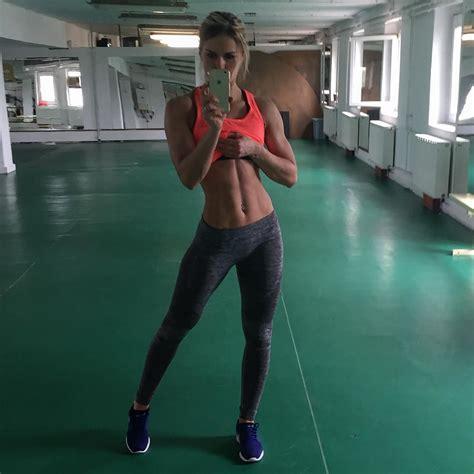 imágenes fitness mujer 161 inspiraci 243 n pura para ir al gimnasio taringa