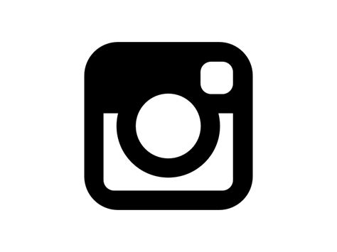 why is everyone upset about instagram s new icon