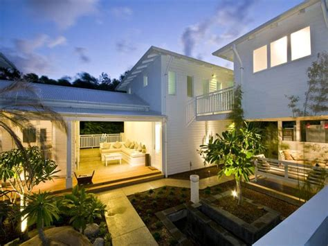77 best images about weatherboard house facades on
