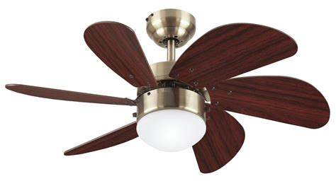 westinghouse turbo swirl fan 5 best modern ceiling fans tool box