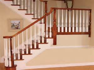 installing stair handrails search engine at search