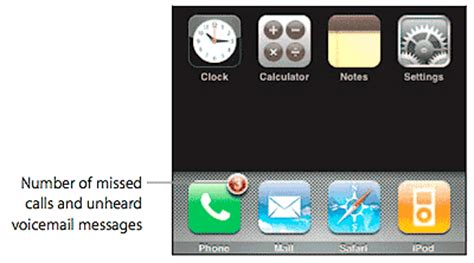 iphone voicemail not working iphone iphone voicemail not working