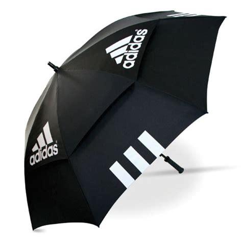 Adidas Umbrella Limited by Alphagolf Rakuten Global Market Usa Model Adidas