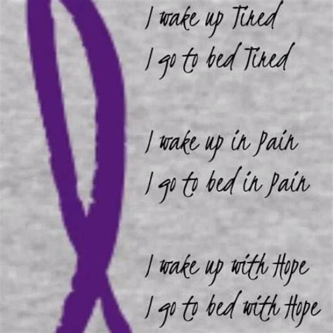 sle biography quotes 1000 images about living with lupus on pinterest lupus