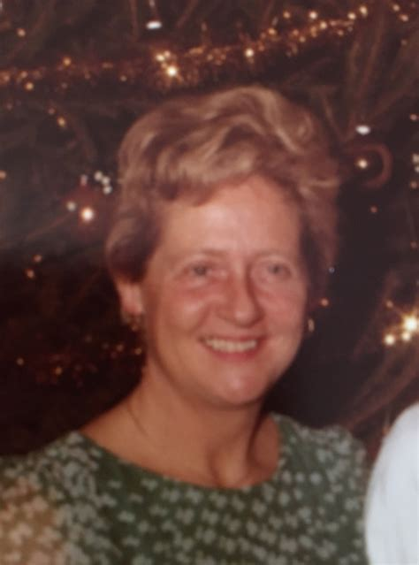 obituary for margaret quot peggy quot louise shoener services