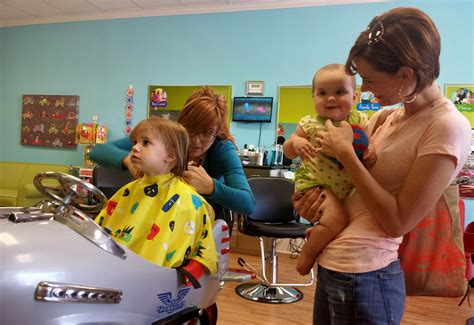 balloon cuts hair salon haircuts for pigtails crewcuts dr phillips
