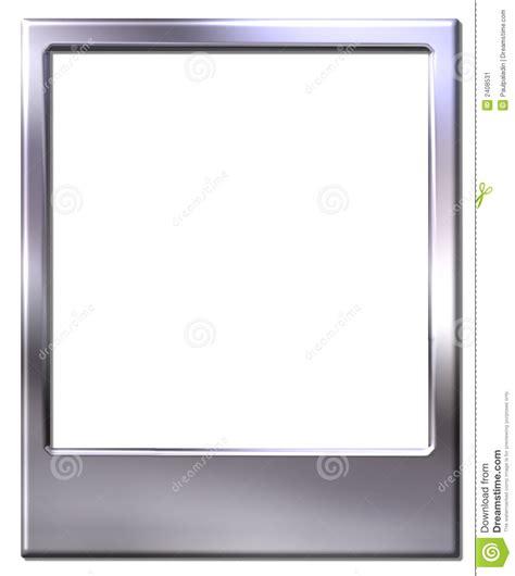 polaroid cornice cornice polaroid immagine stock immagine di vecchio