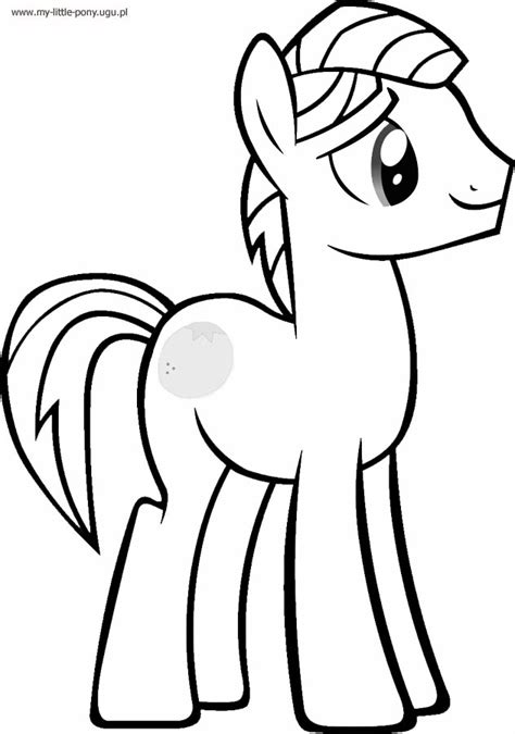 my little pony coloring pages spitfire spitfire mlp coloring pages coloring pages