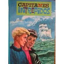 libro capitanes intrepidos paula gomez resumen del libro capitanes intr 201 pidos