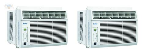 walmart canada   danby window air conditioner
