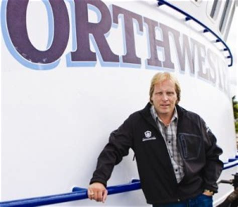 deadliest catch store seattle q and a with captain sig from the deadliest catch