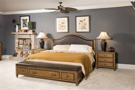 National Furniture Bedrooms National Furniture Bedrooms National Furniture Liquidators El Paso Garden 5 Pc National Mt