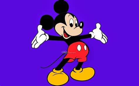 wallpaper cartoon hd mickey mouse hd wallpapers